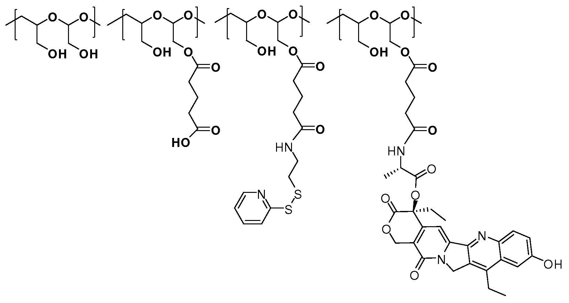 Figure 112014001971018-pct00286