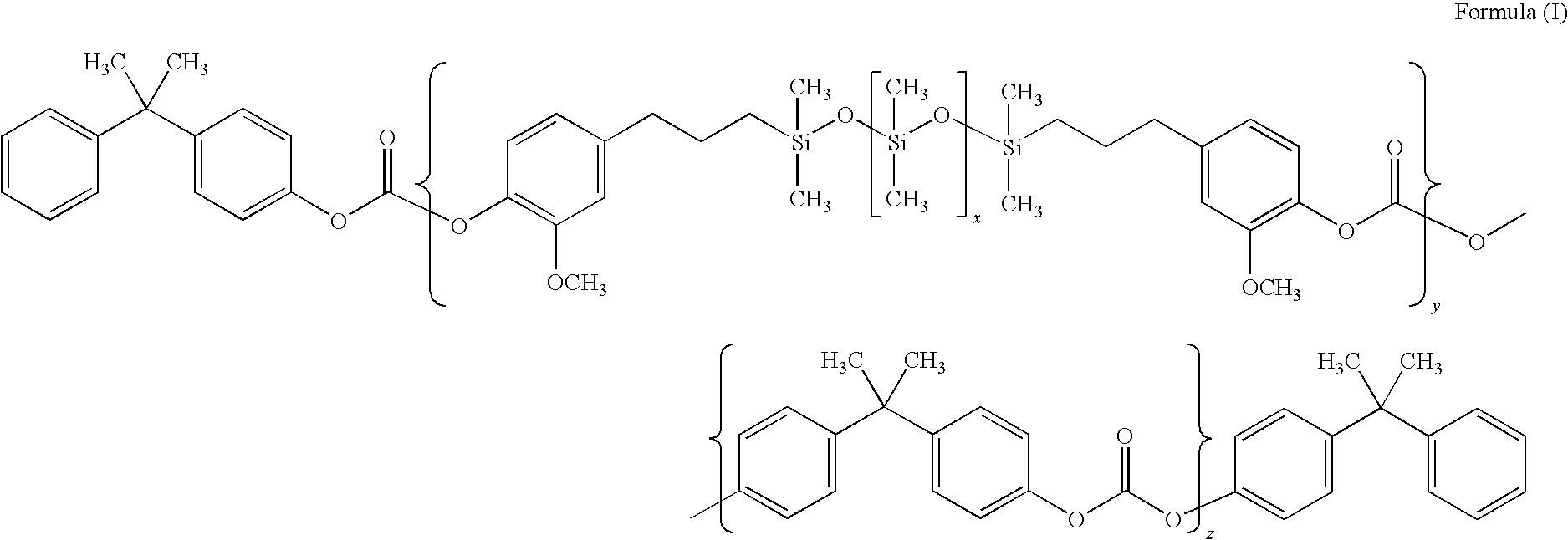 Figure US08026028-20110927-C00066