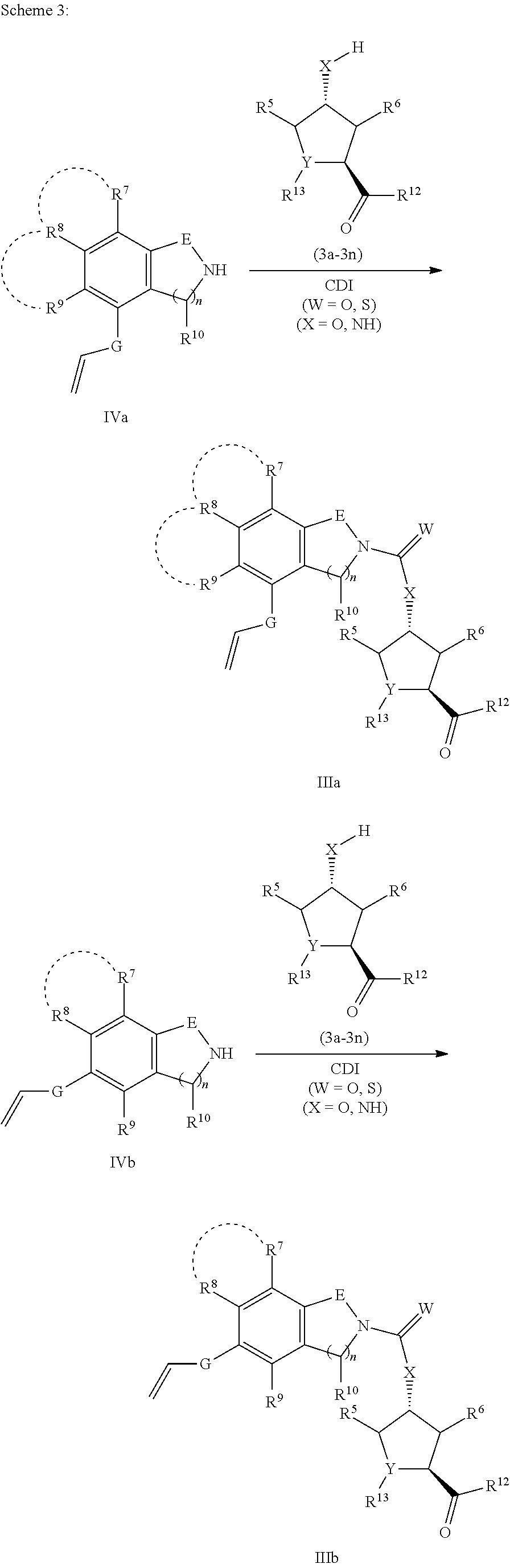 Figure US08962810-20150224-C00039