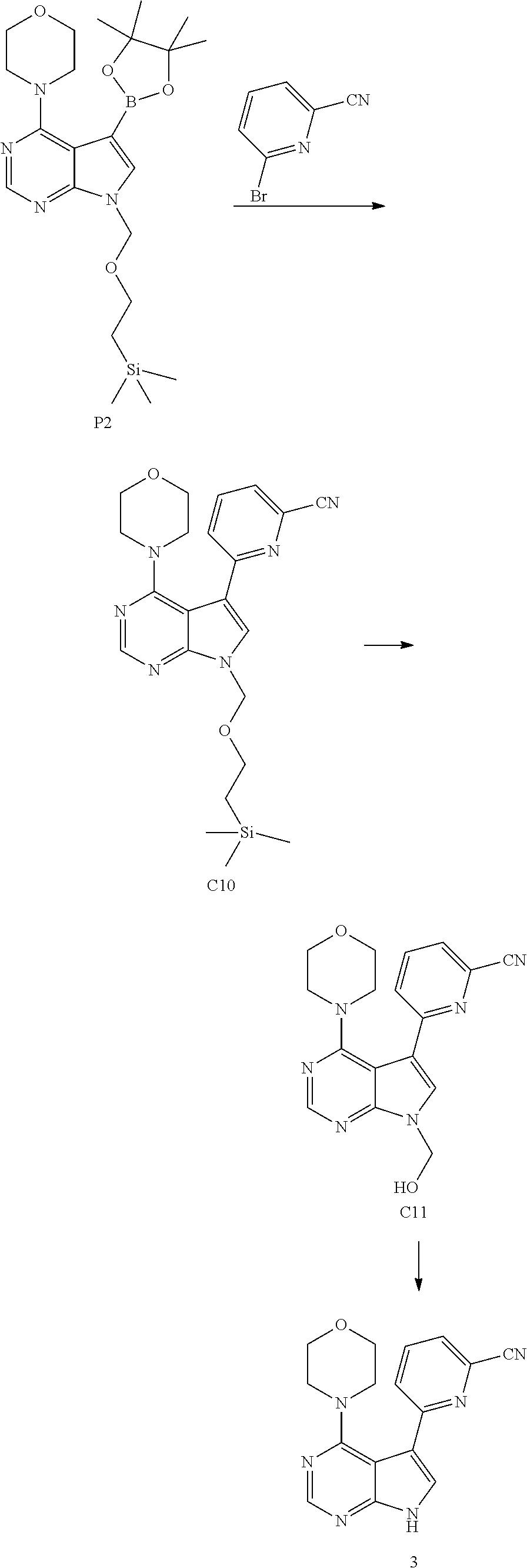 Figure US09156845-20151013-C00021