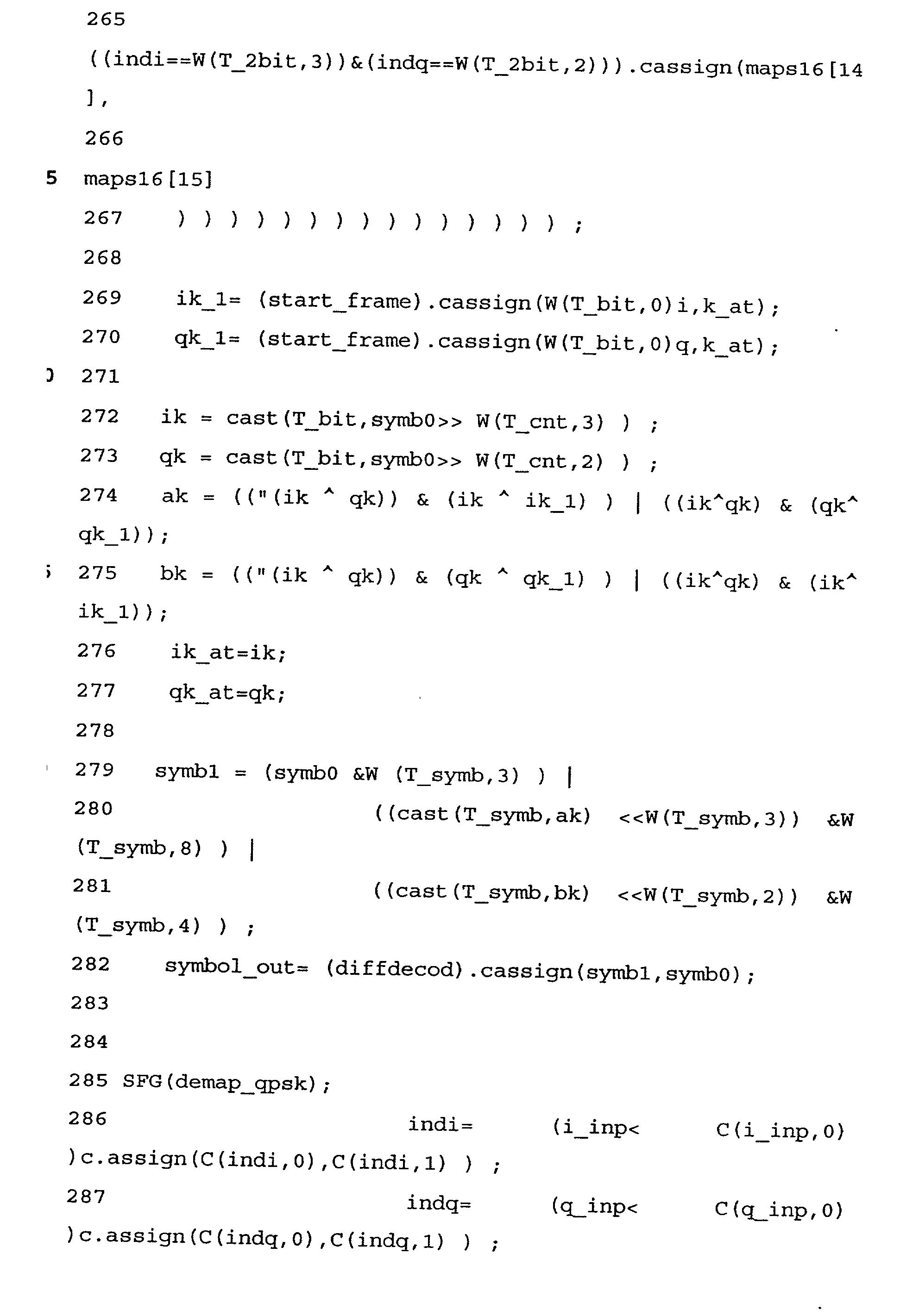 Figure US20030216901A1-20031120-P00079