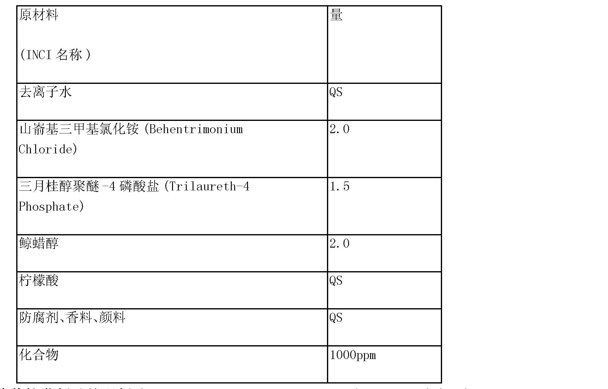 Figure CN101278051BD01222