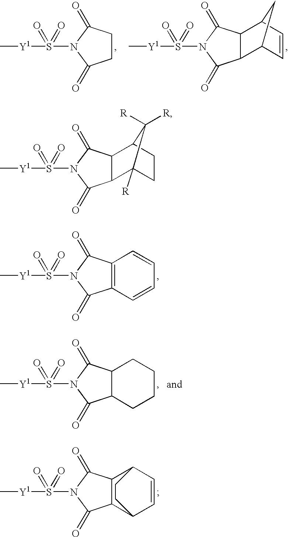 Figure US07402678-20080722-C00004