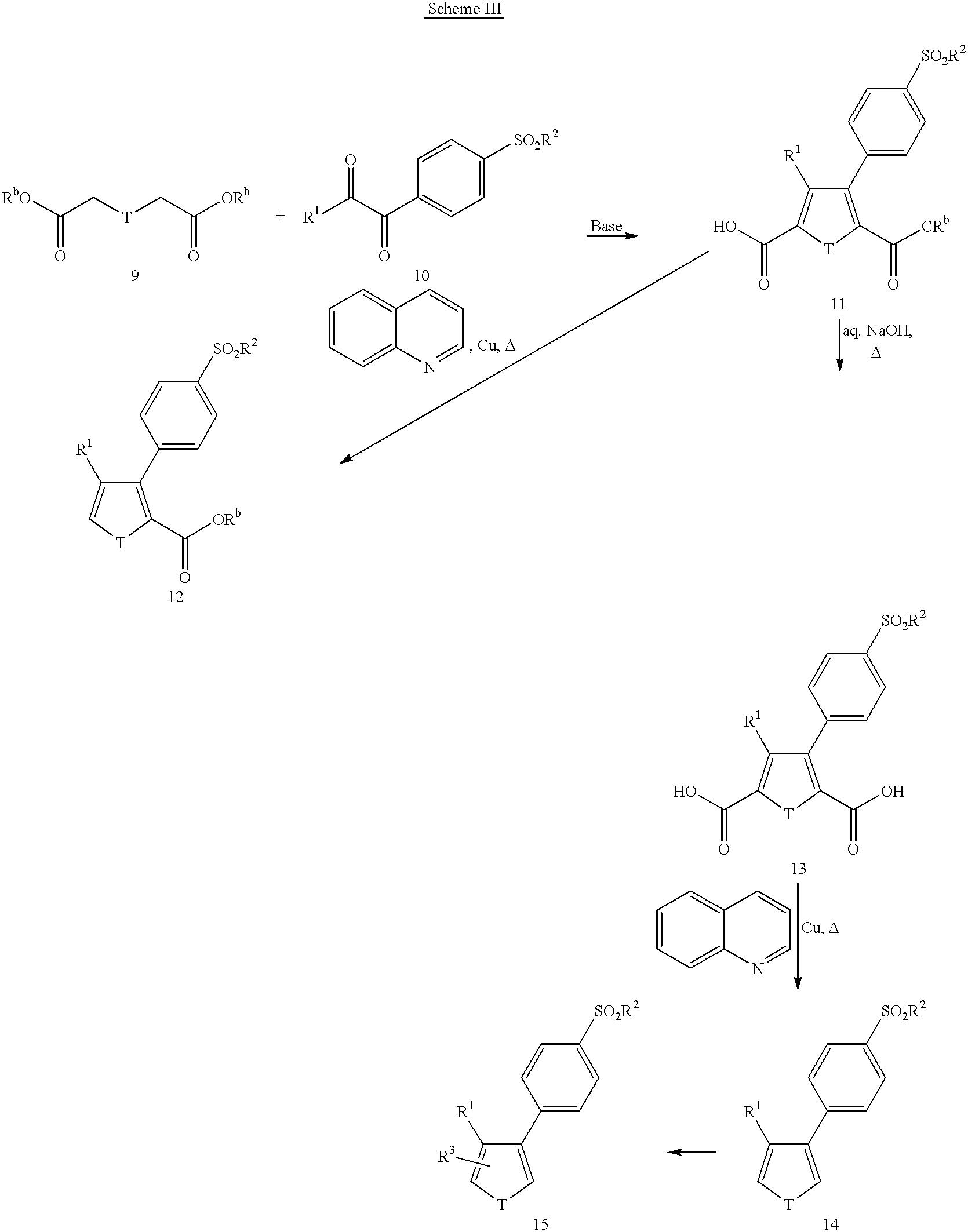 Figure US06376528-20020423-C00004
