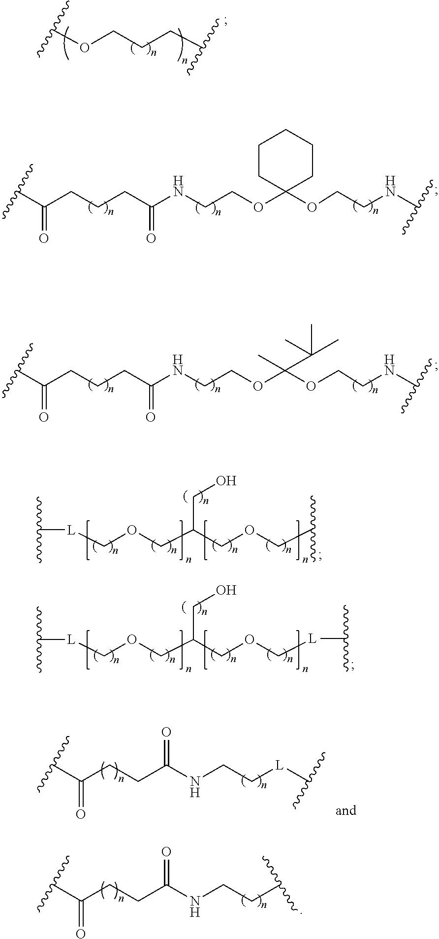 Figure US09932581-20180403-C00037