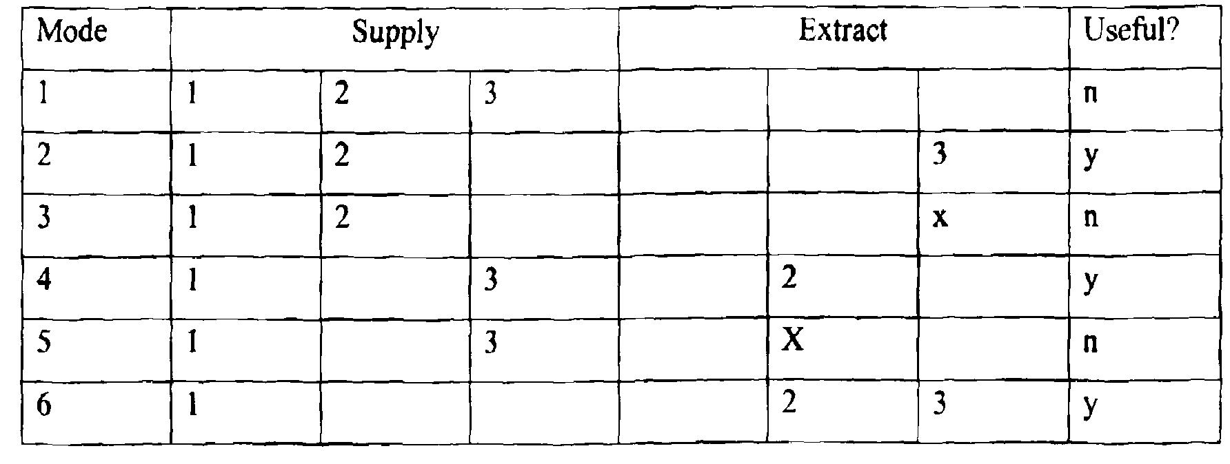 Figure NL1036631A1D00251