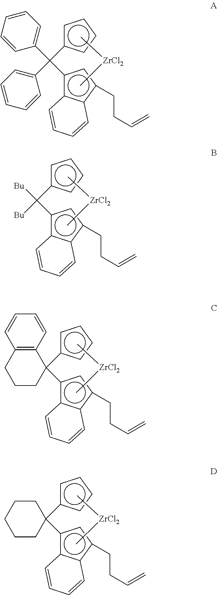 Figure US09758600-20170912-C00017