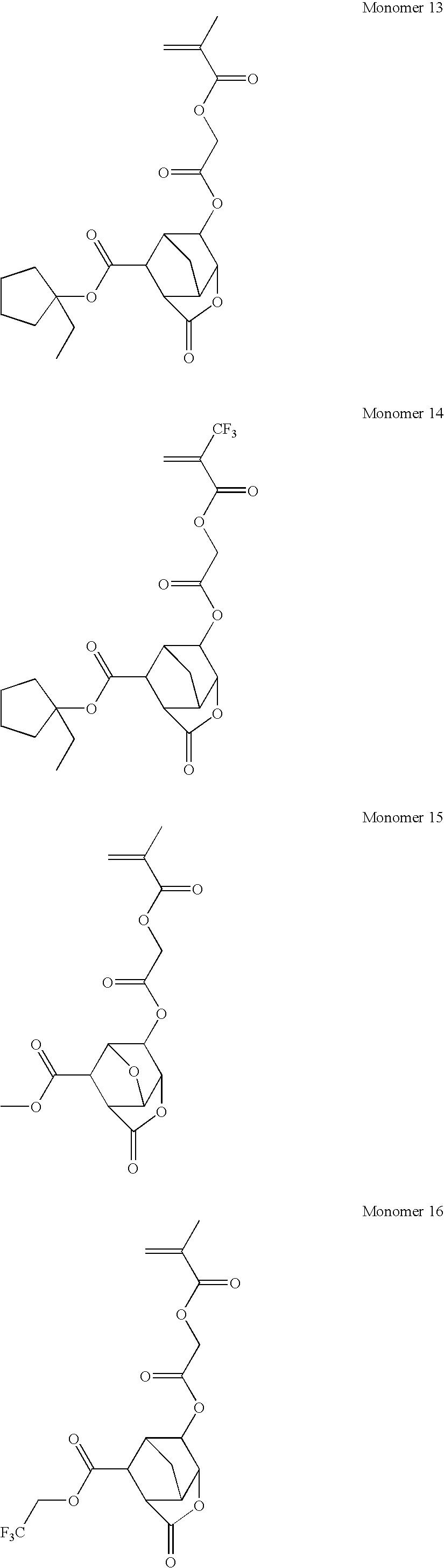 Figure US20080026331A1-20080131-C00083
