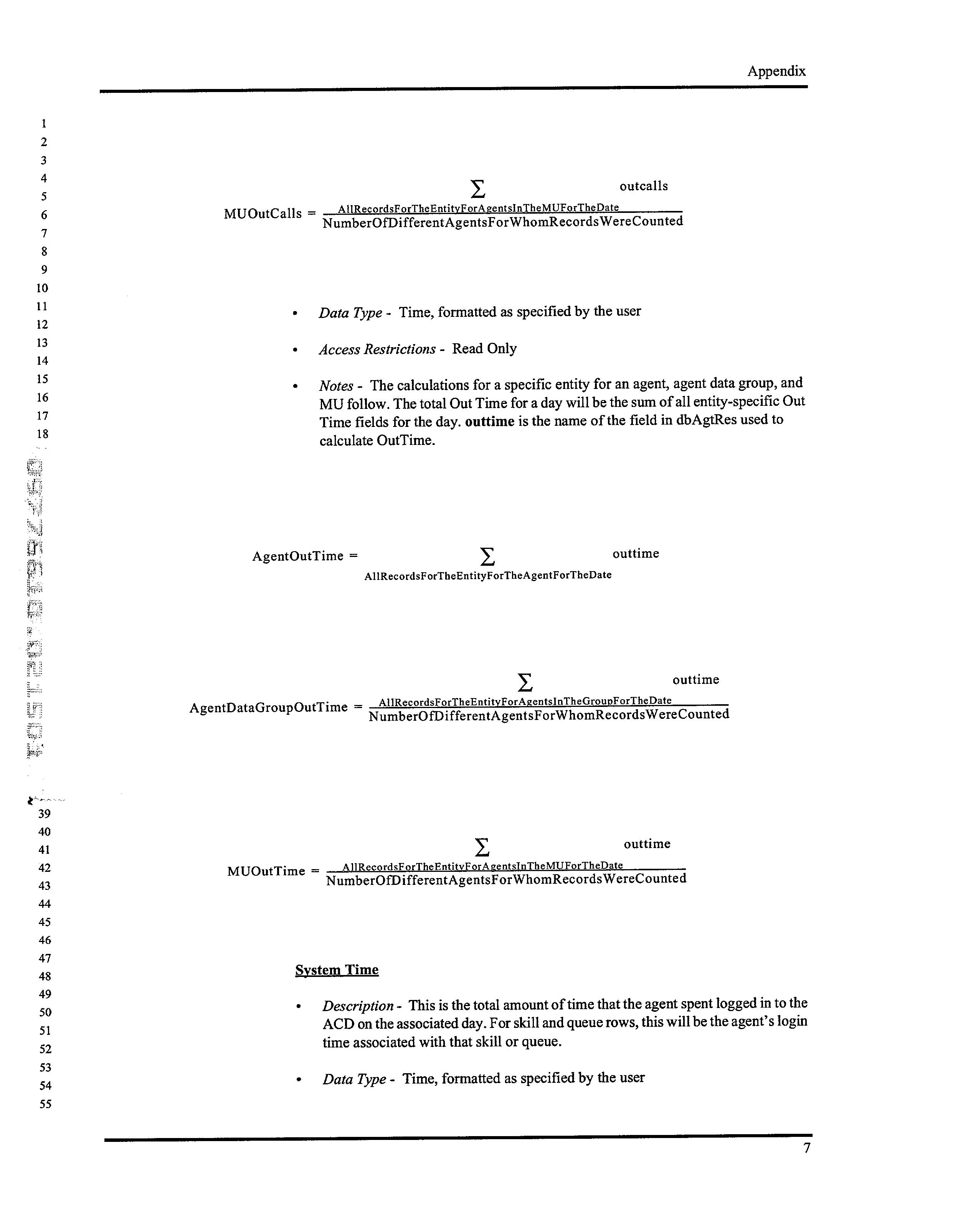 Figure US20010056367A1-20011227-P00007