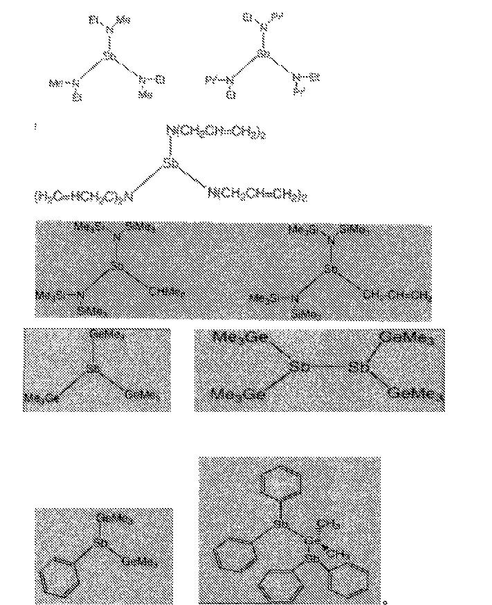 Figure CN102352488BC00061