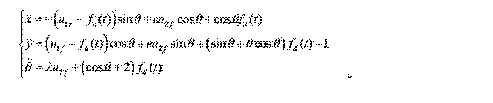 Figure CN103838145AC00043
