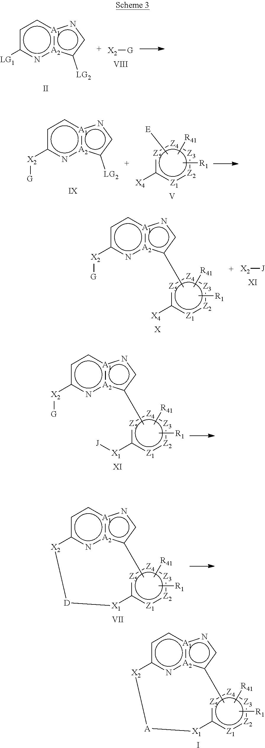 Figure US09586975-20170307-C00013