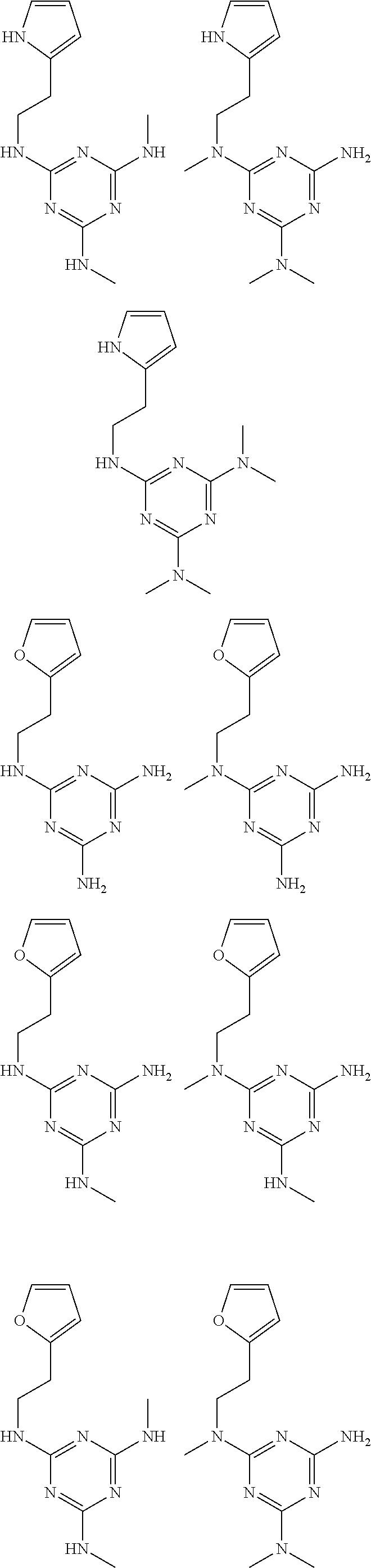 Figure US09480663-20161101-C00139