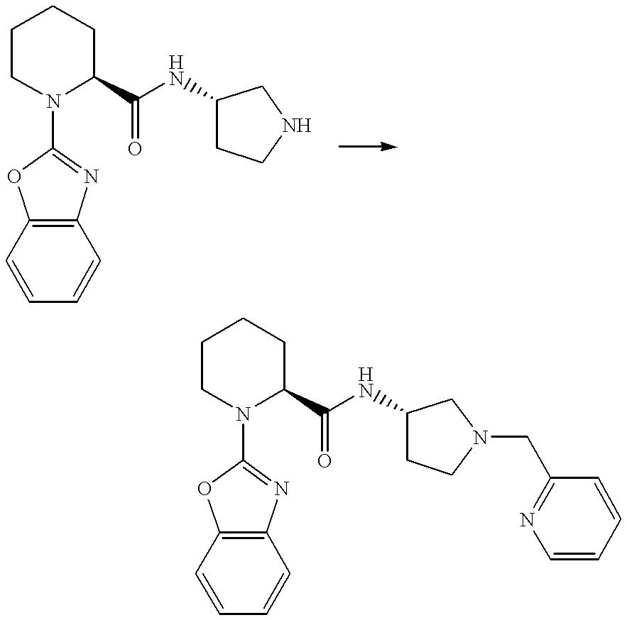Figure US06372736-20020416-C00017