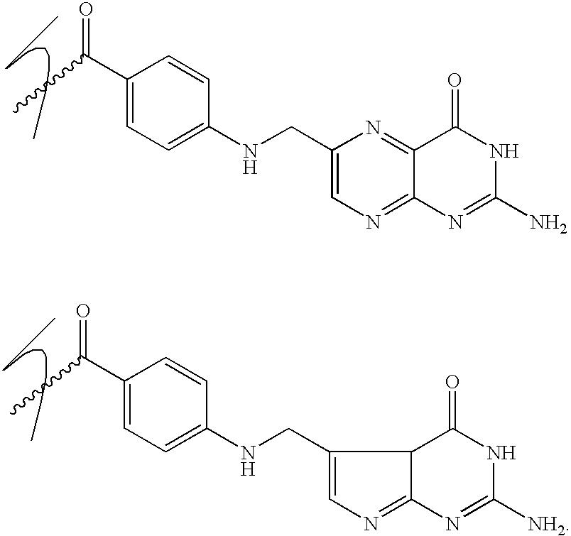 Figure US20090247614A1-20091001-C00037