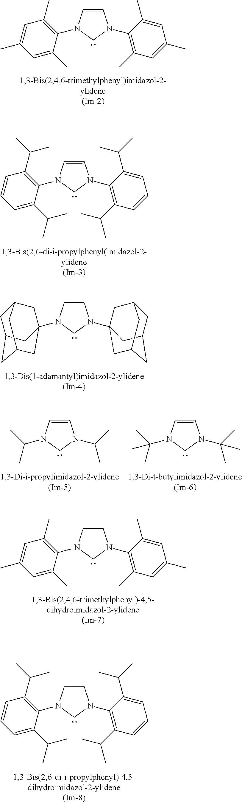 Figure US09574107-20170221-C00064