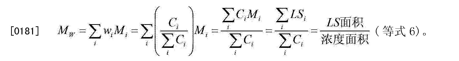 Figure CN102695735AD00221