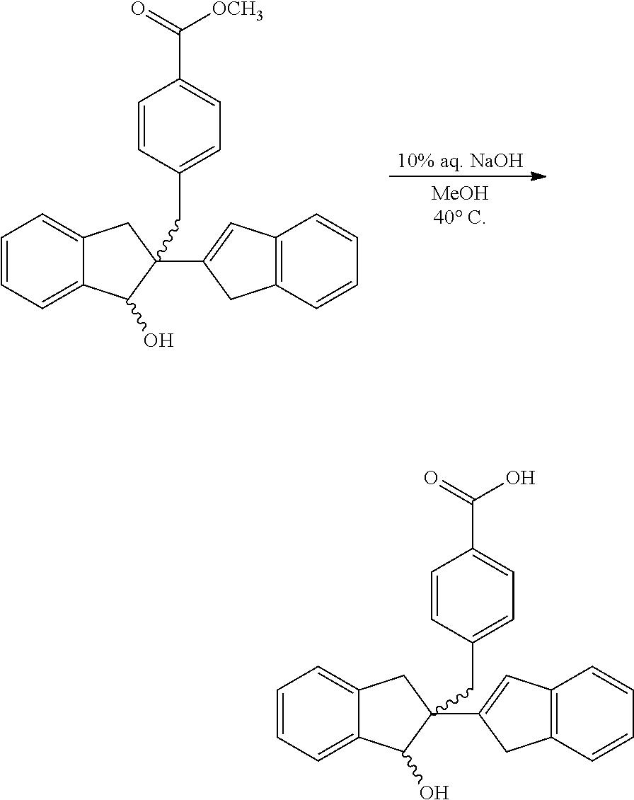 Figure US09586885-20170307-C00011