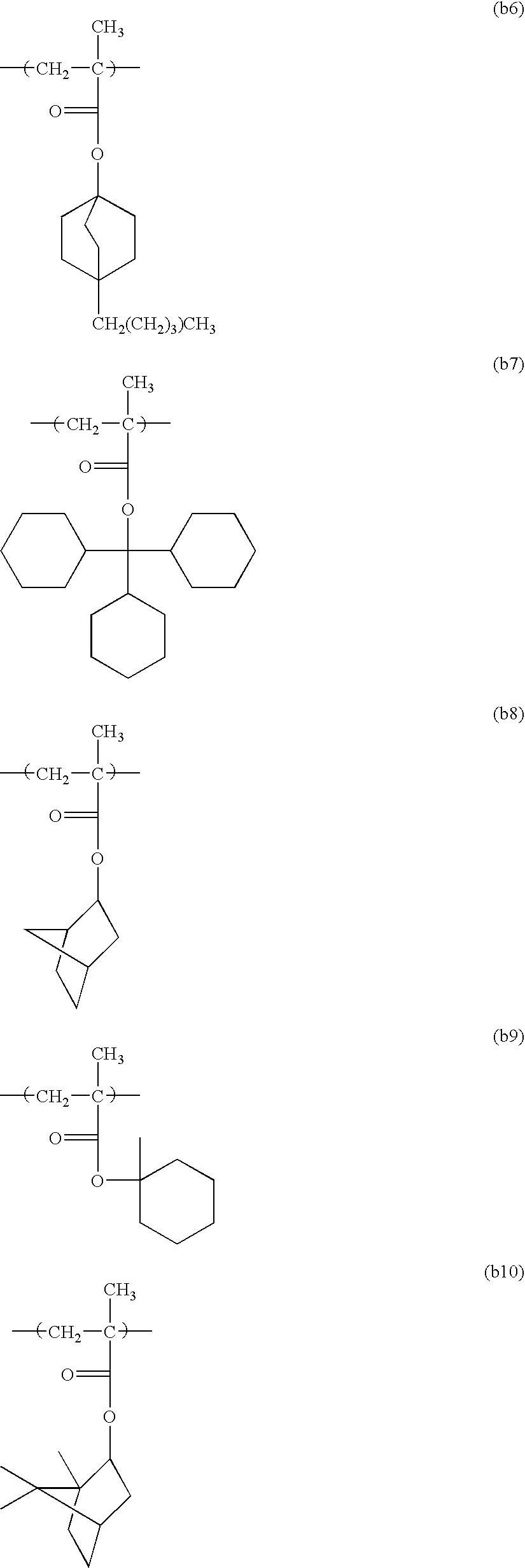 Figure US20070003871A1-20070104-C00065