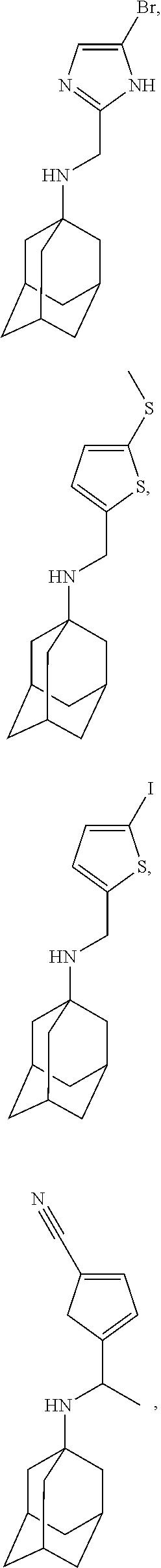 Figure US09884832-20180206-C00046