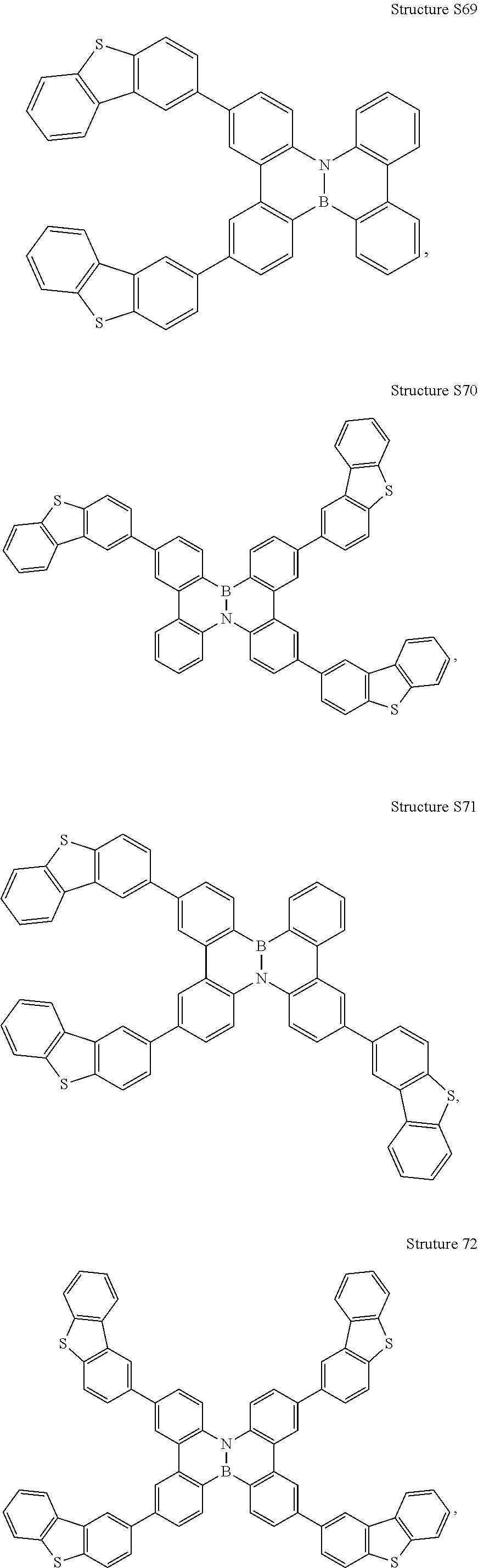 Figure US09871212-20180116-C00103