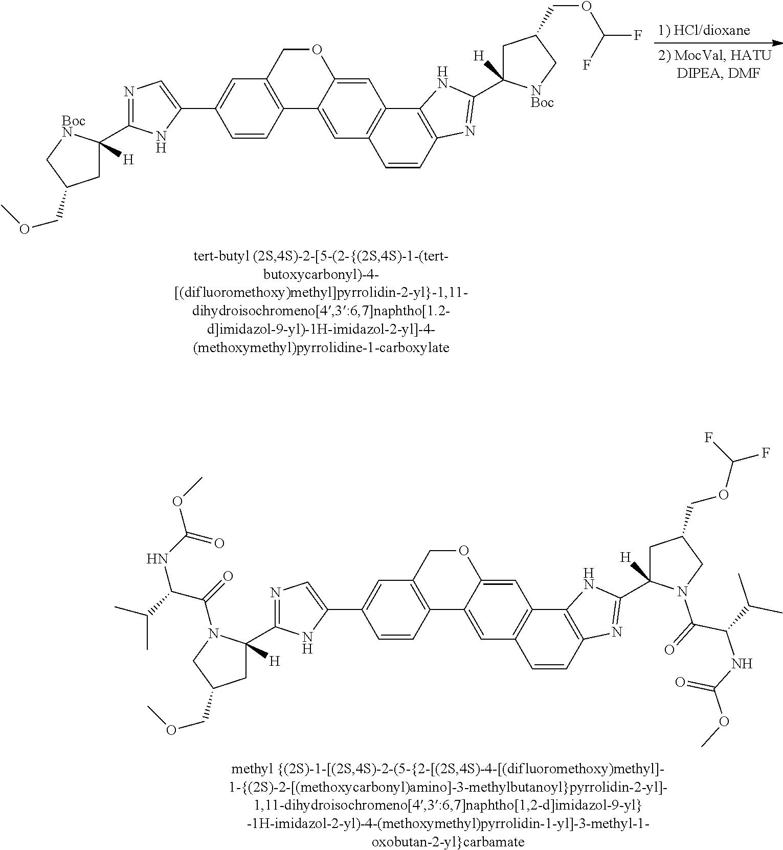 Figure US09868745-20180116-C00146