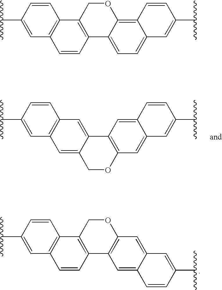 Figure US08088368-20120103-C00124