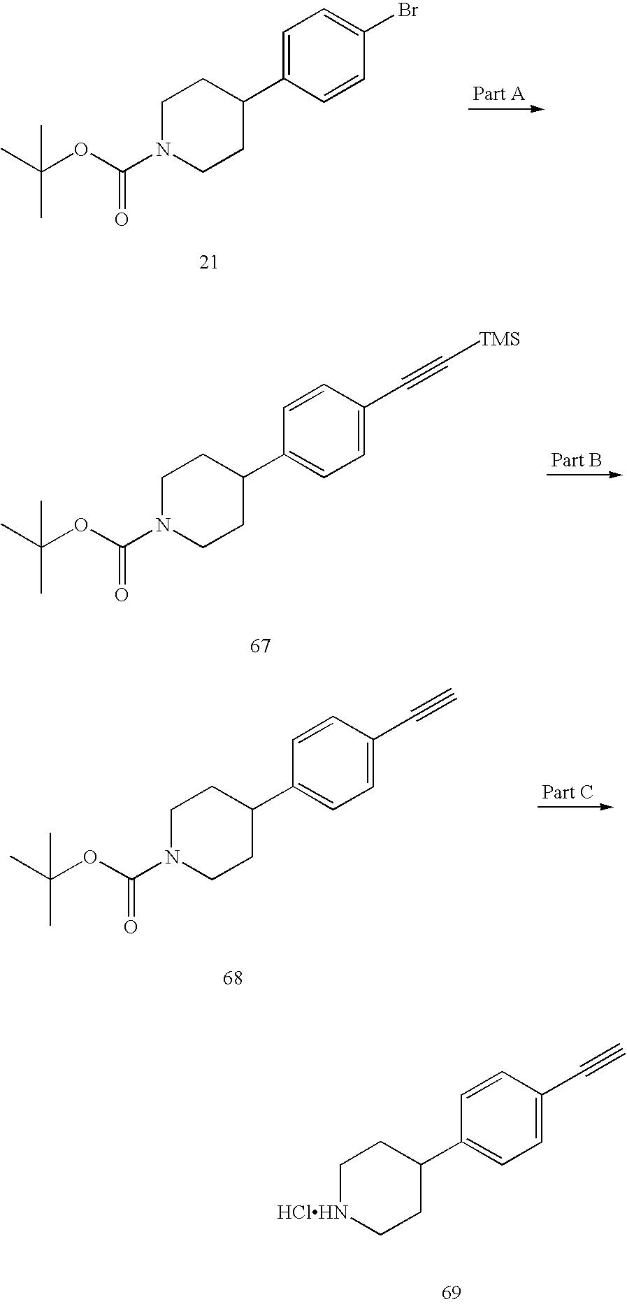 Figure US07998961-20110816-C00079