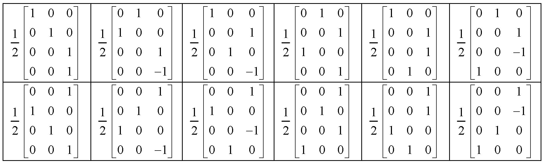 Figure 112010009825391-pat00061