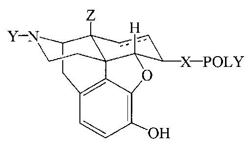Figure 112010020875119-pct00017