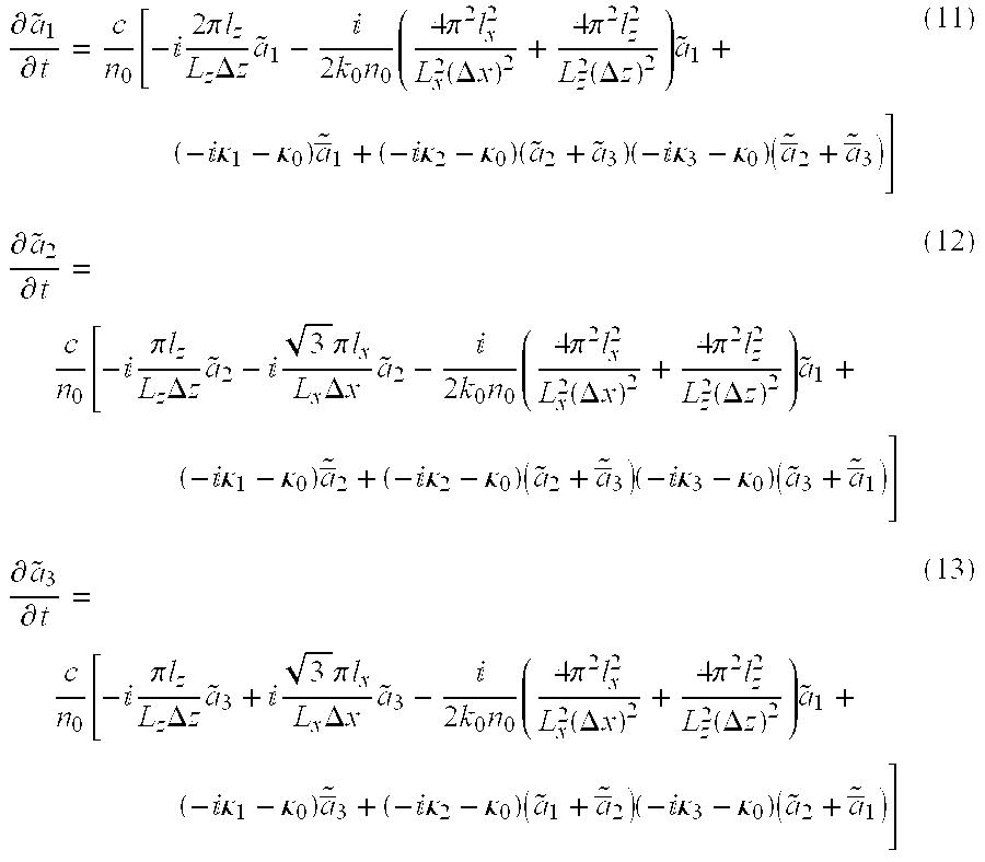 Figure US20040252741A1-20041216-M00008