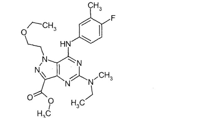 Figure CN101362765BD01641