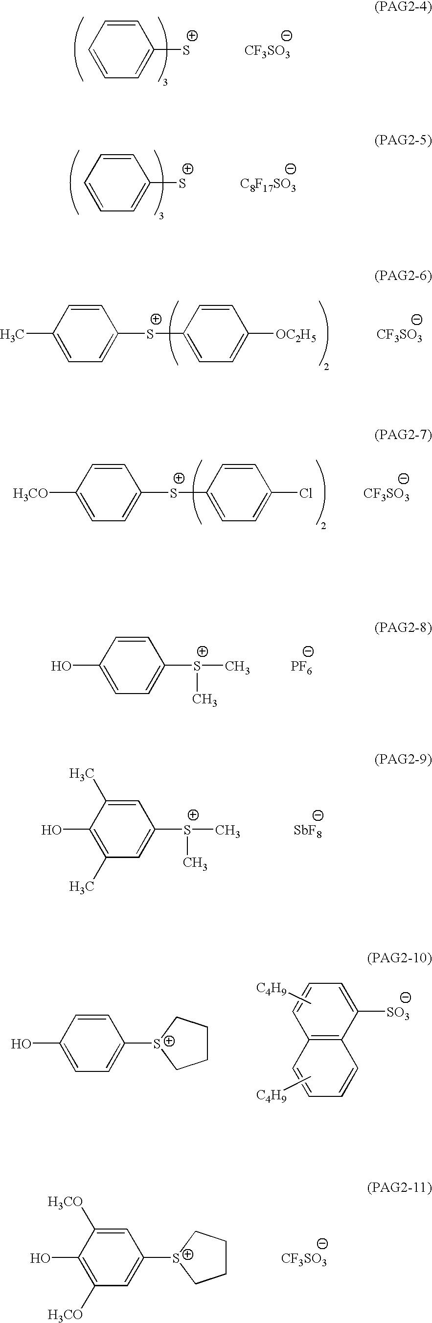 Figure US20030186161A1-20031002-C00006