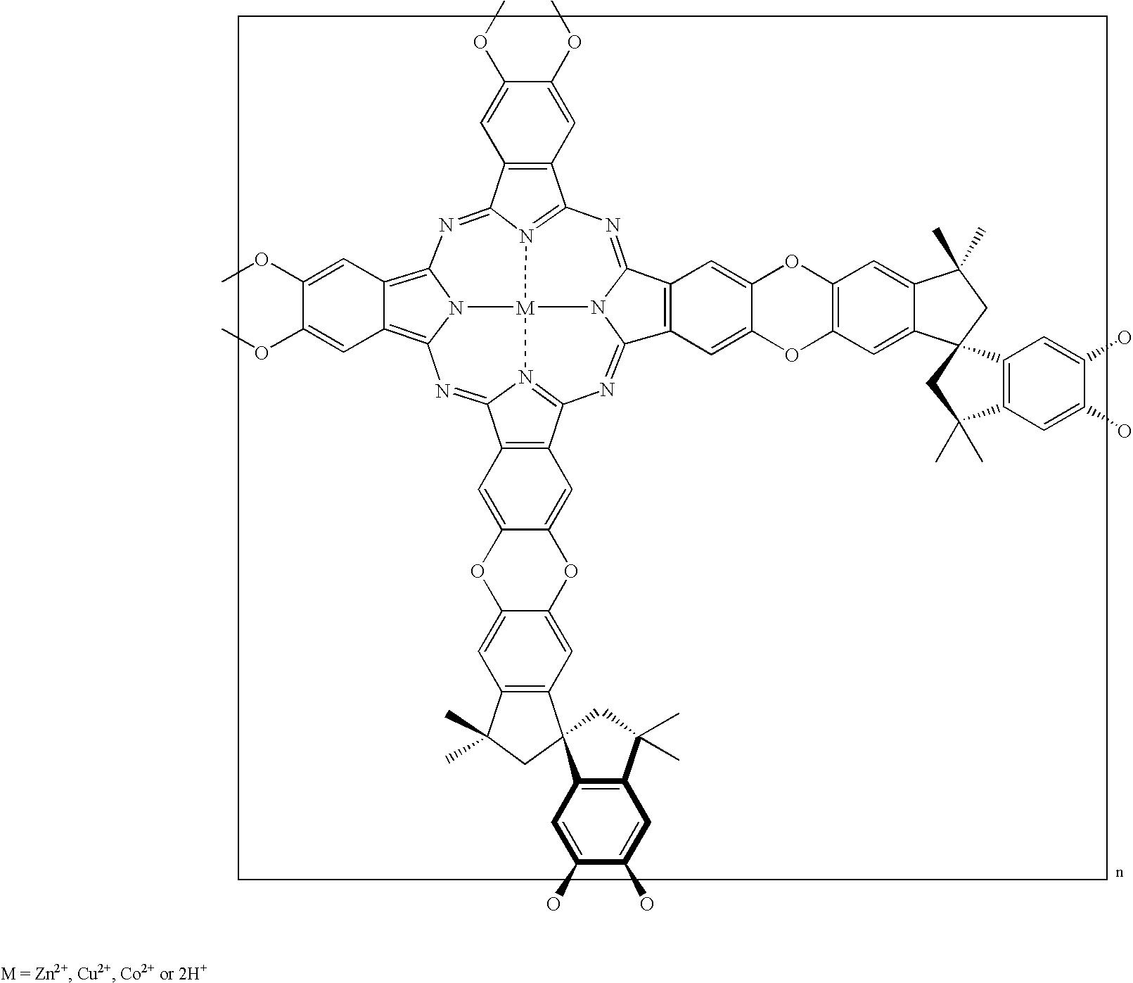 Figure US20090031897A1-20090205-C00004
