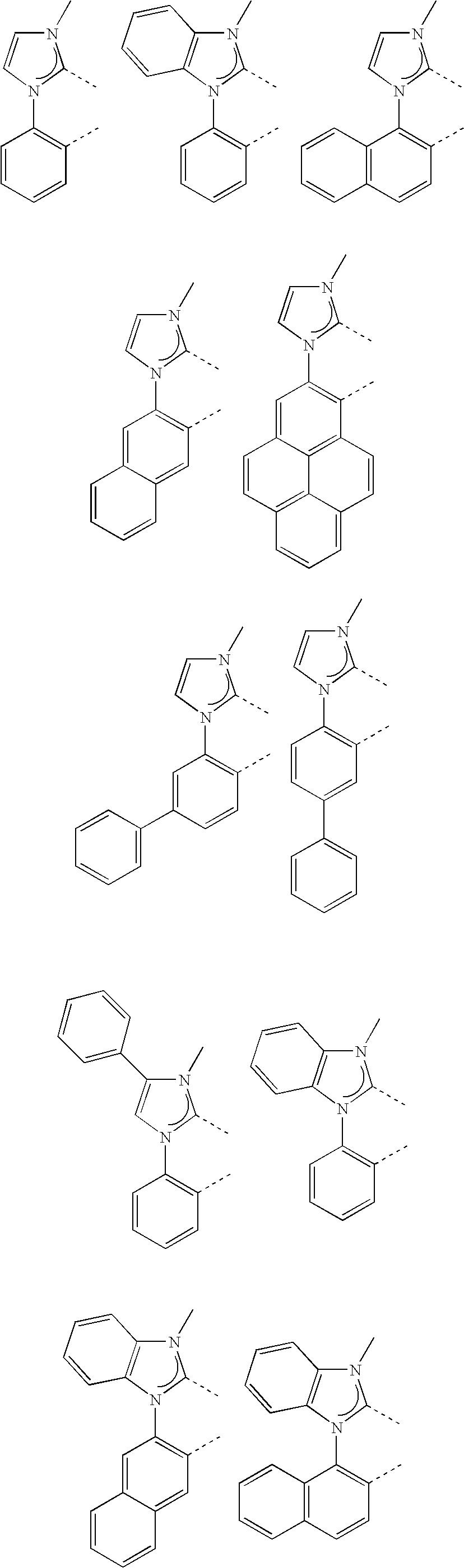 Figure US20090140640A1-20090604-C00034