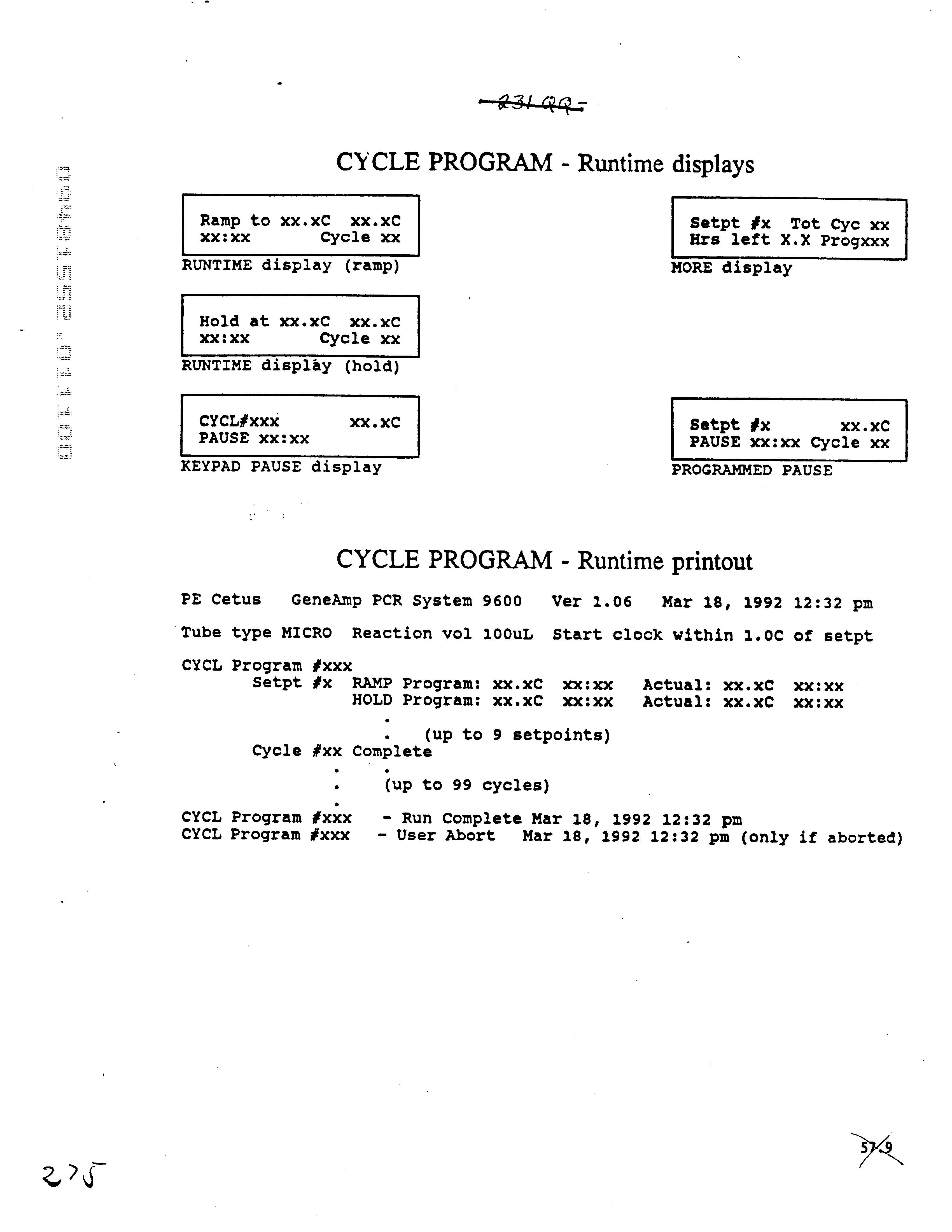 Figure US06703236-20040309-P00043