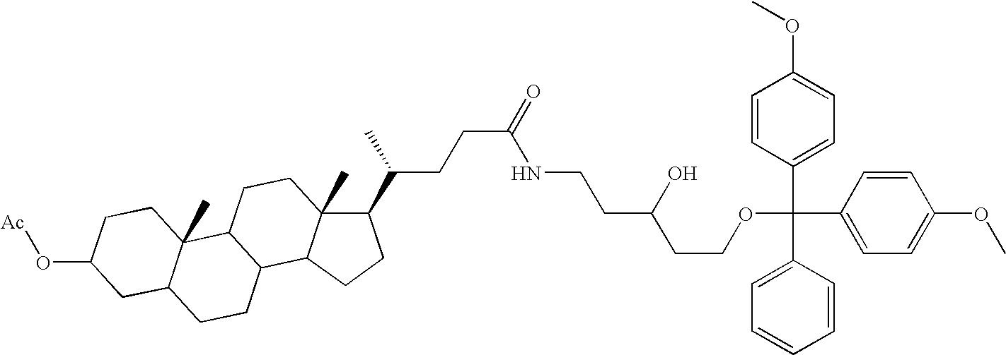Figure US08252755-20120828-C00034