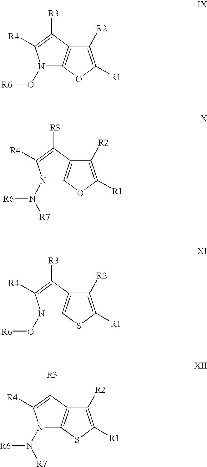Figure US20060156483A1-20060720-C00015
