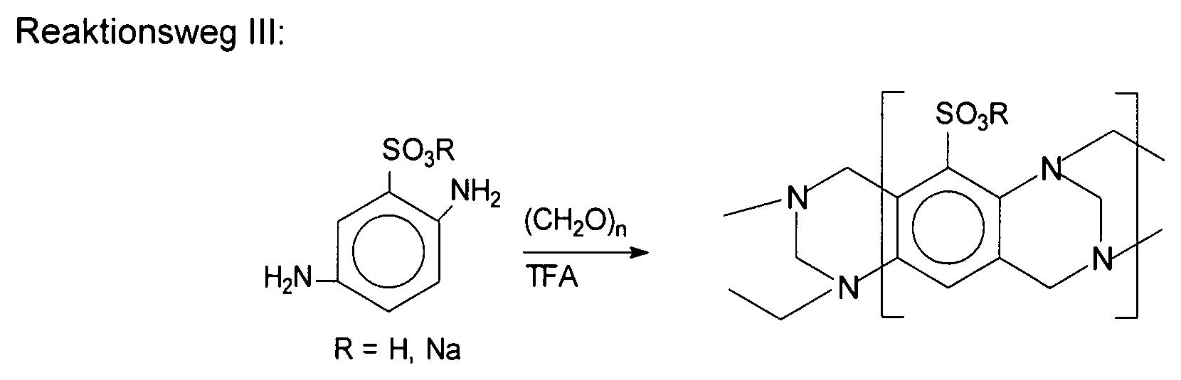 Figure DE112016005378T5_0017