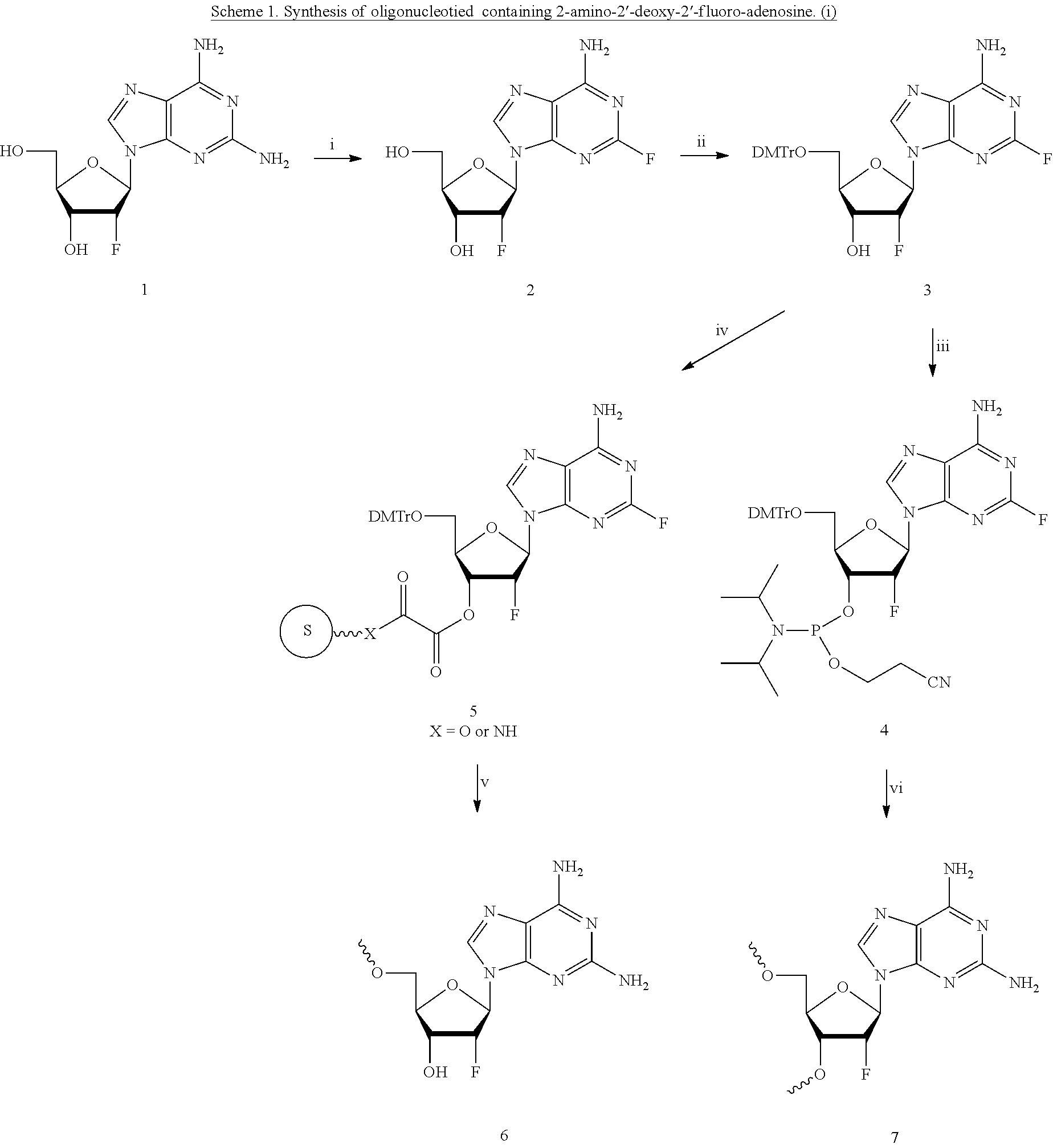 Figure US20110118339A1-20110519-C00027