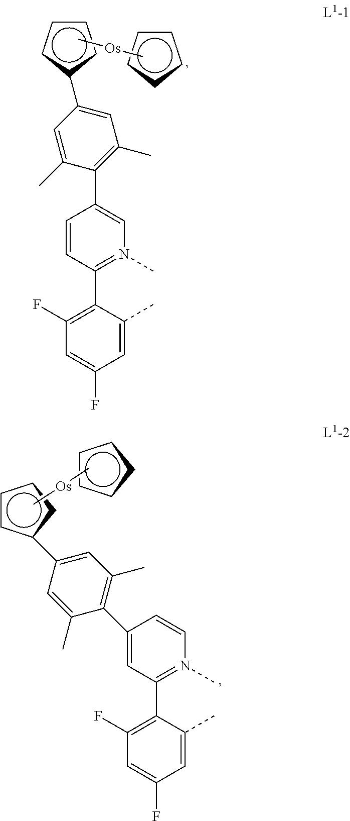 Figure US09450195-20160920-C00261