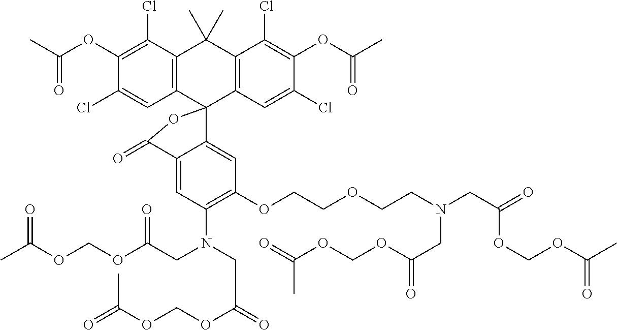 Figure US09810700-20171107-C00034