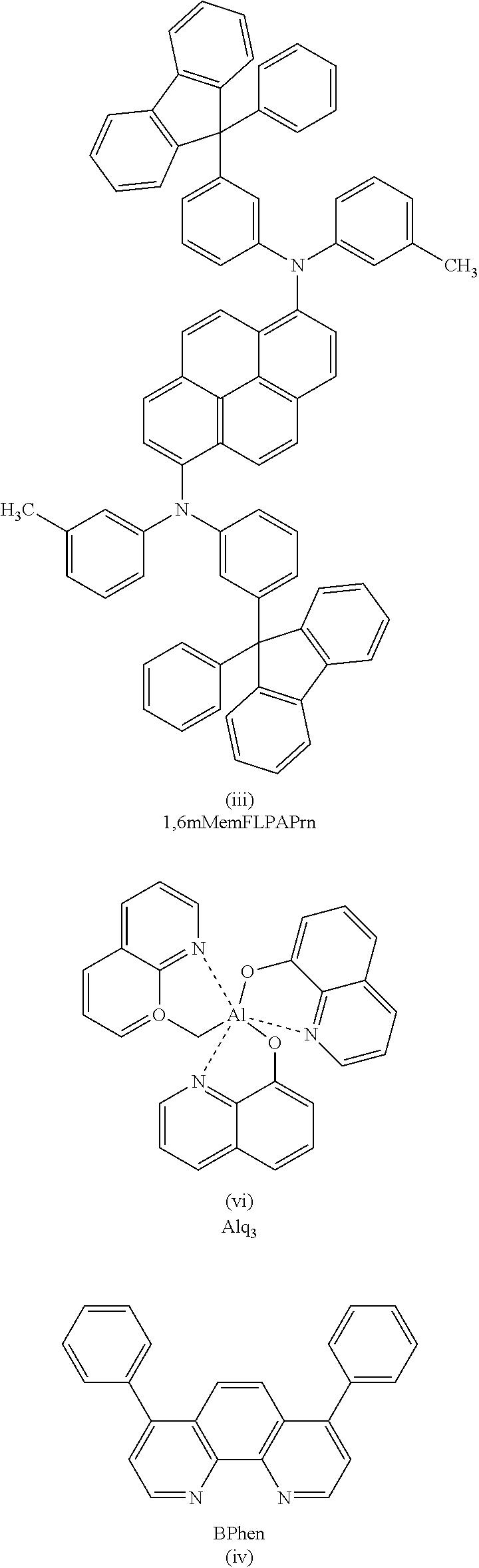 Figure US09240558-20160119-C00066