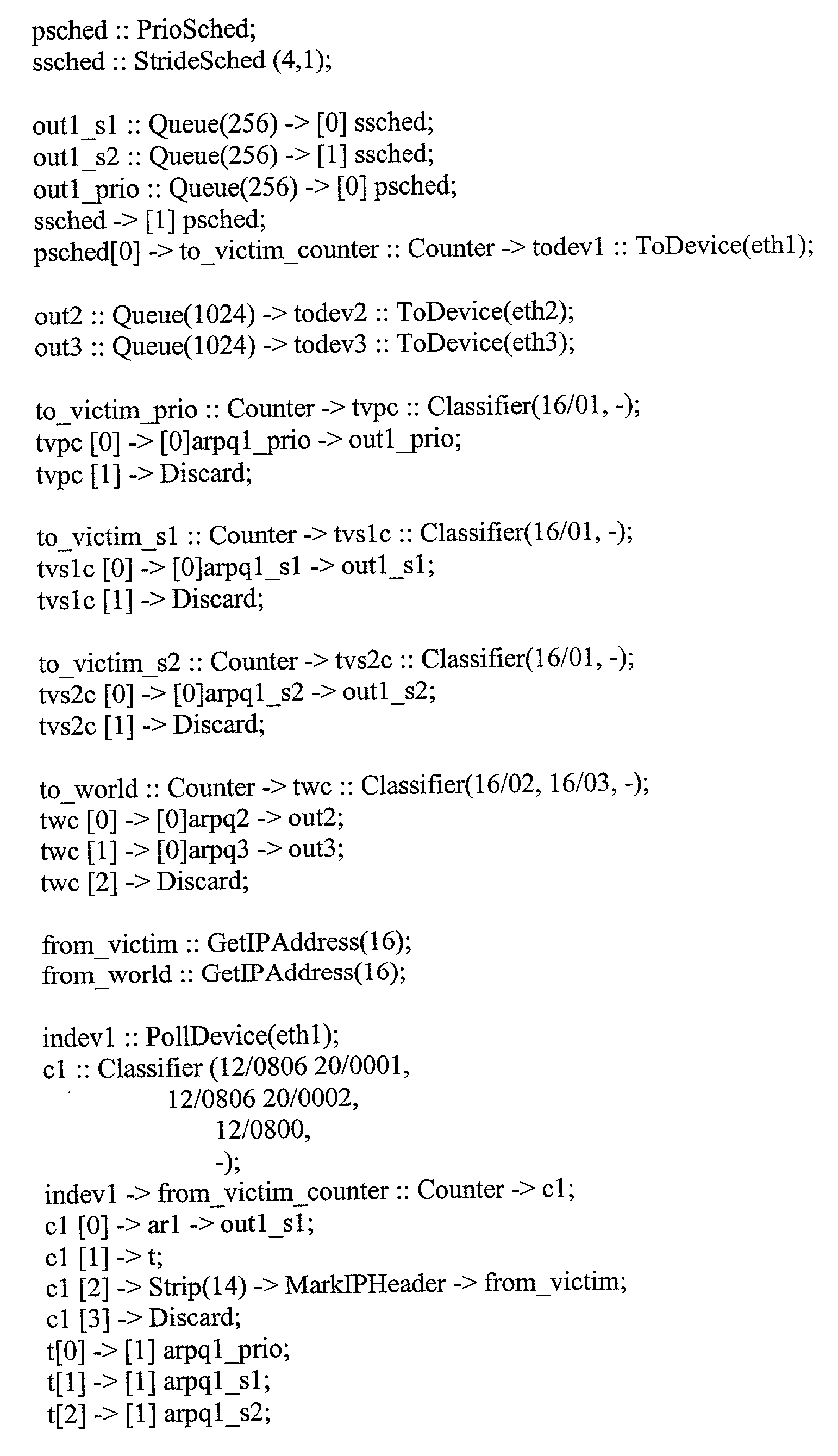 Figure US20020035683A1-20020321-P00007