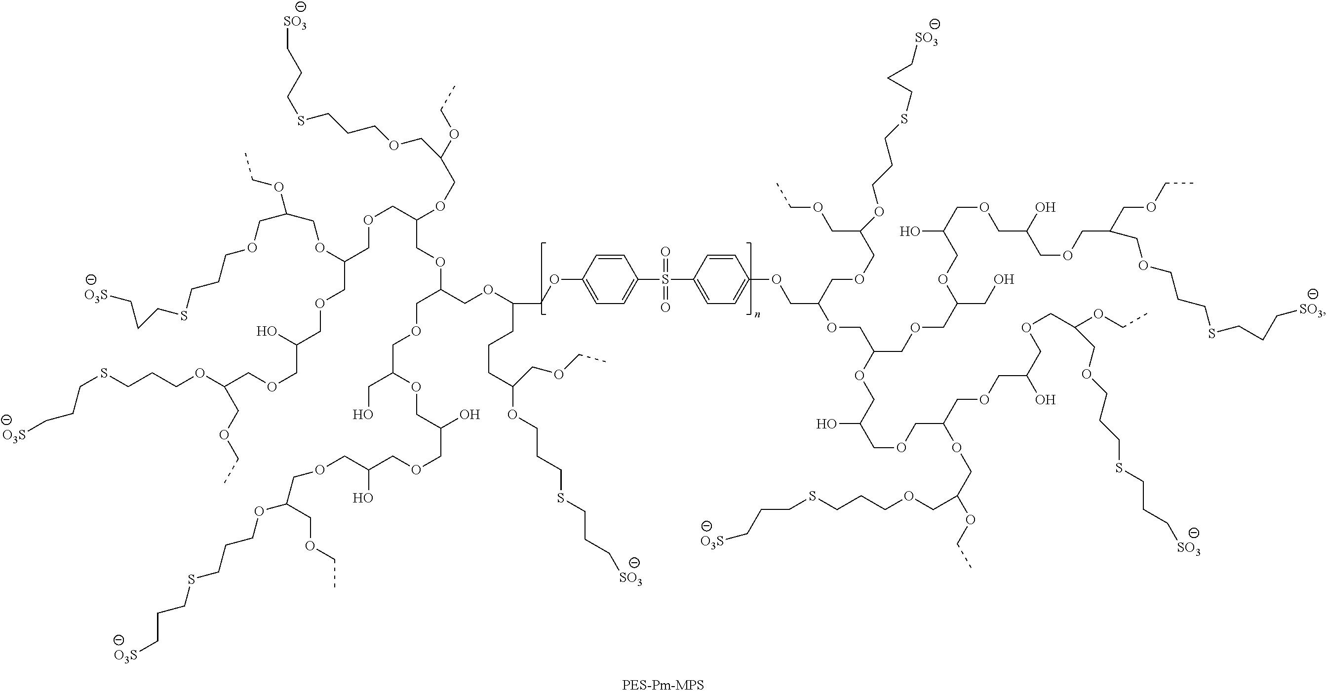 Figure US09260569-20160216-C00009