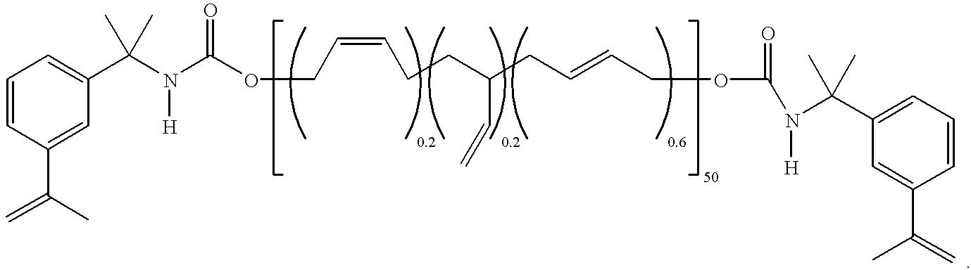 Figure US06306963-20011023-C00030