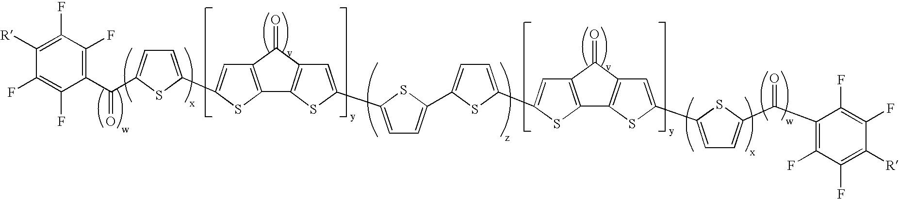 Figure US20060186401A1-20060824-C00017