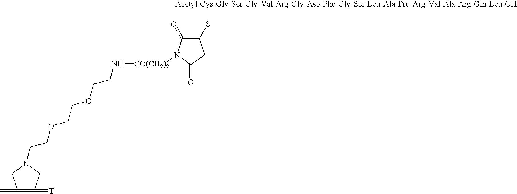 Figure US20080008760A1-20080110-C00022
