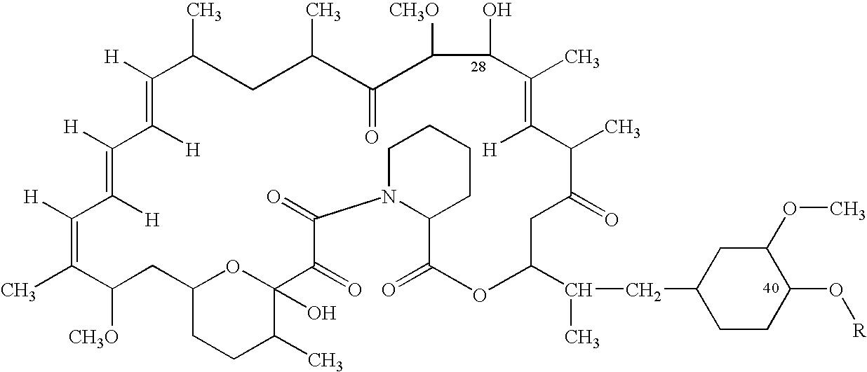 Figure US20060229706A1-20061012-C00004