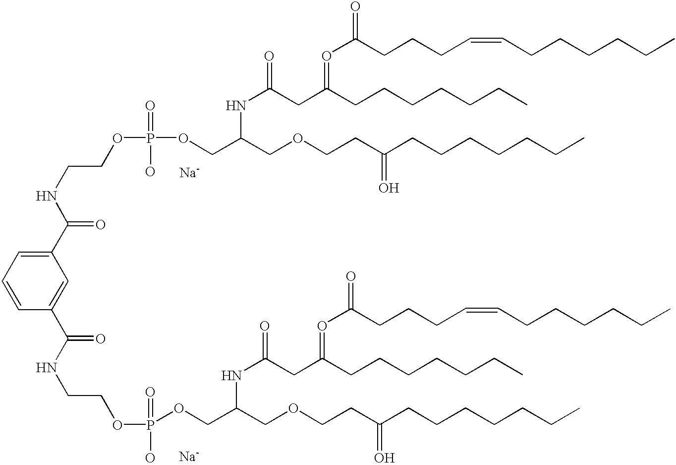 Figure US06551600-20030422-C00169